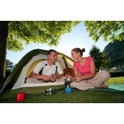 Outdoor e Camping