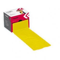 Fascia elastica latex-free in rotolo LIGHT, MEDIUM & STRONG