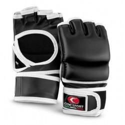 CorSport - Guanti da MMA 8725