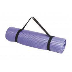 Tatami - Tappetini per Esercizi Fitness - Yoga - Pilates