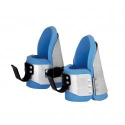 Toorx - Coppia cavigliere antigravitazionali