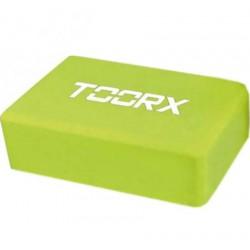 Toorx - Mattone Yoga (singolo)