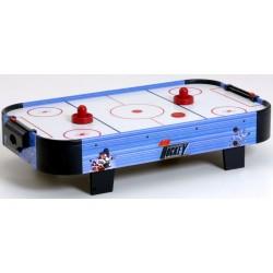 Garlando - Air Hockey Ghibli  (c.gioco 87 X 49 cm.)