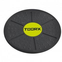 Toorx - Balance Board  cm  39,5