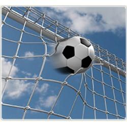 Calcio e Calcetto