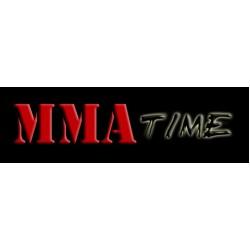 Guanti MMA