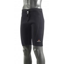 Corsport - Pantaloni dimagranti