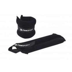 Corsport - Polsiere / Cavigliere