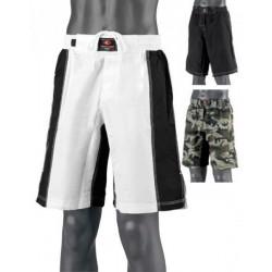Corsport - Pantaloncino MMA