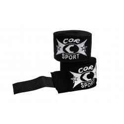 Corsport -  Bendaggio sottoguanto