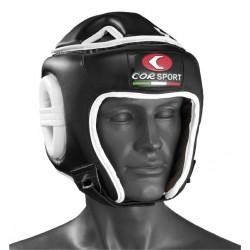 Corsport - Caschetto boxe