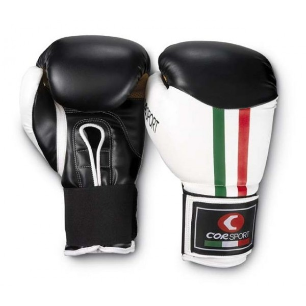 Corsport - Guantoni boxe