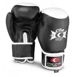 Corsport - Guantoni boxe target
