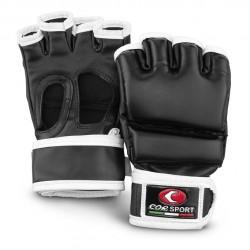 CorSport - Guanti da MMA 8721
