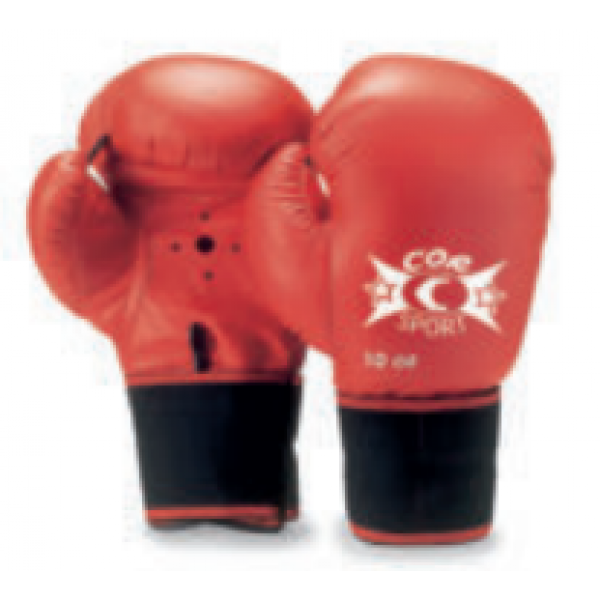 Corsport - Guantoni full contact kick boxing