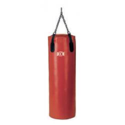 Corsport - Sacco da boxe