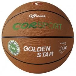 Corsport - PALLONE BASKET GOLDEN STAR