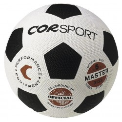 Corsport - MASTER PALLONE