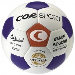 Corsport - BEACH SOCCER