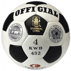 Corsport - Official pallone