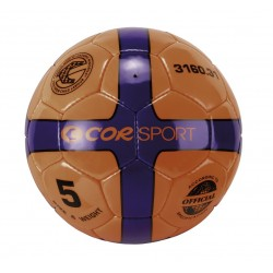 Pallone in cuoio sintetico