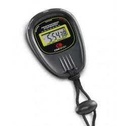 Corsport - Cronometro digitale