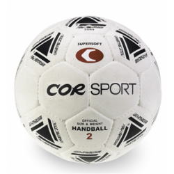 Corsport - SUPERSOFT PALLONE PALLAMANO