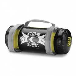 Corsport - FITNESS BAG 5 kg