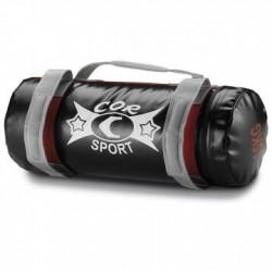 Corsport - FITNESS BAG 15 kg