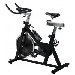 Corsport - Spin bike