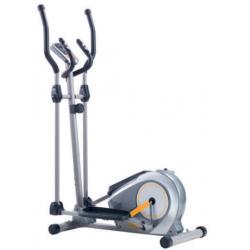 Corsport - Elliptical trainer