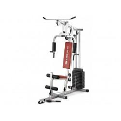 Corsport - Home gym palestra da casa