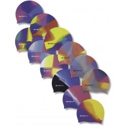 Corsport - Cuffia multicolor SR