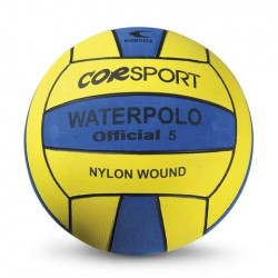 Corsport - WATERPOLO PALLONE PALLANUOTO