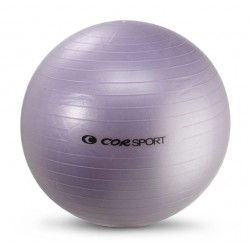 Corsport - BODY GYM BALL  65 cm