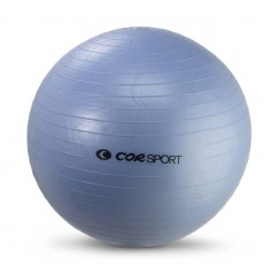 Corsport - BODY GYM BALL  75 cm