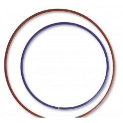 Corsport - Cerchi in plastica