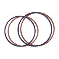 Corsport - Cerchi da ritmica