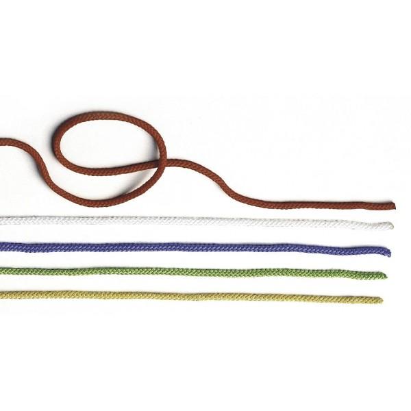 Corsport - Corde senza maniglie