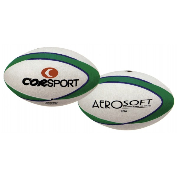Corsport - PALLONE RUGBY