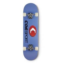 Corsport - Skate Cor