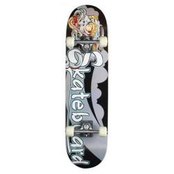 Corsport - Skate board skate