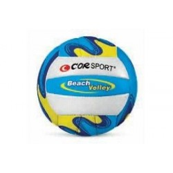 Corsport - PALLONE BEACH VOLLEY