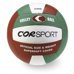 Corsport - PALLONE VOLLEY SUPERSOFT