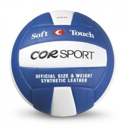 Corsport - PALLONE VOLLEY