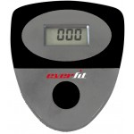 Everfit - Cyclette BFK 300