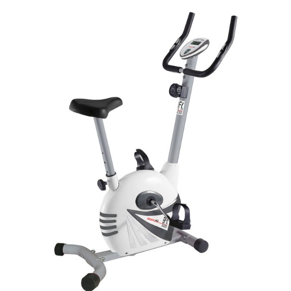 Everfit - Cyclette BFK 500