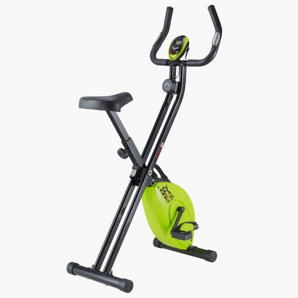 Everfit - Cyclette BFK Slim