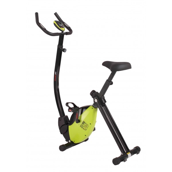 EVERFIT - Cyclette BFK-EASY SLIM MULTIFIT