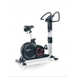 Kettler - Cyclette Ergometro Axiom